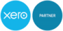 gallery/xero-partner-transparent-small